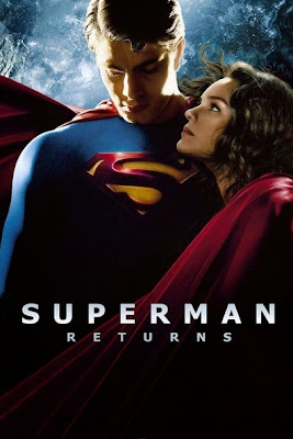 Superman Returns (2006) BluRay 720p HD Watch Online, Download Full Movie For Free