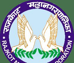 Rajkot Municipal Corporation (RMC) Recruitment 2021