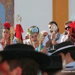 VillamanriquePalacio2010_031.jpg