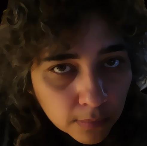 Pam Renovato