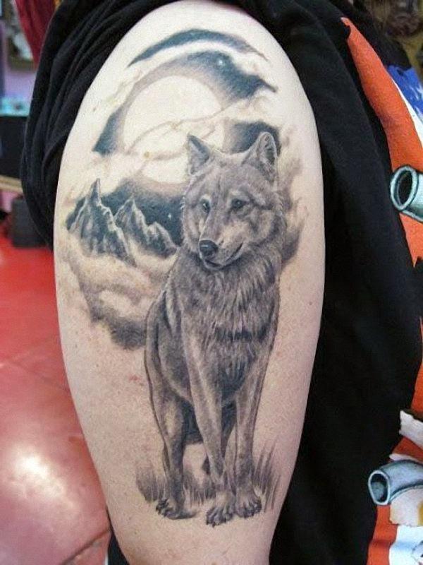 lobo_tatuagens_12