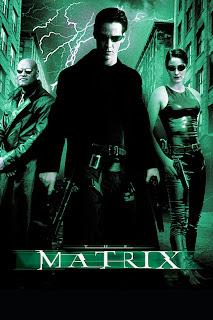 The Matrix 1 เพาะพันธุ์มนุษย์เหนือโลก ภาค 1 HD [พากย์ไทย]