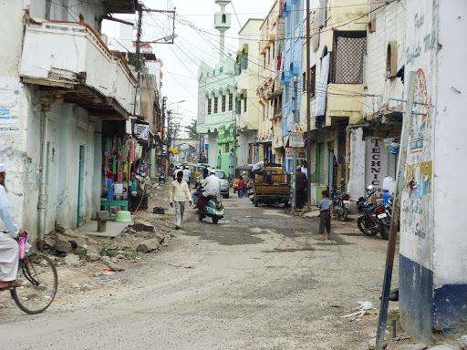Hyderabadi Baataan - d8947f0427b8107a451c7dceebb462ceaa72eeb4.JPG