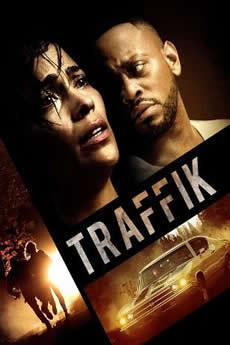 Traffik: Liberdade Roubada (2018) Dublado Torrent