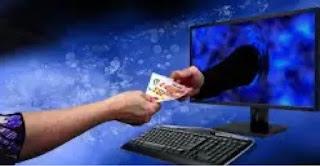 kenapa transaksi pembayaran properti tak bisa secara online
