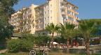 Rheme Beach Hotel ex. Capitol Beach Hotel