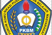 Kacer Cair di PKBM, Disdikpora Minta Tepat Sasaran
