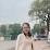 Nguyen Thu's profile photo