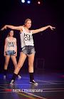 Han Balk Agios Dance-in 2014-0149.jpg