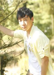 Chang Long China Actor