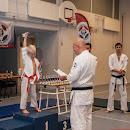 KarateGoes_0231.jpg