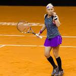Bethanie Mattek-Sands - Porsche Tennis Grand Prix -DSC_3026.jpg