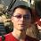 lu zhang's profile photo