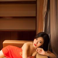 [XiuRen] 2014.02.04 NO.0097  luvian本能 0010.jpg