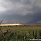04-30-12 Texas Panhandle Storm Chase - IMGP0771.JPG