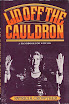 Patricia Crowther - Lid off the Cauldron
