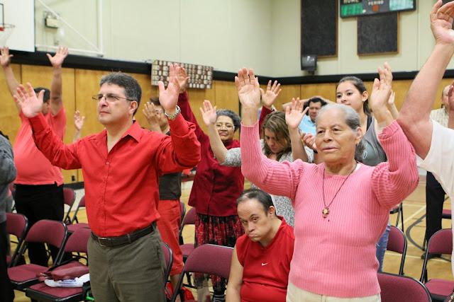 Pentecost Vigil - IMG_1088.JPG