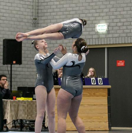 Han Balk Nieuwjaarscup 2017-6342.jpg