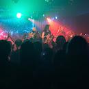 Acid%2BDrinkers%2Brzeszow%2B%2B%252842%2529 Acid Drinkers koncert w Rzeszowie 16.11.2013