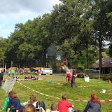 Scout-In 2013 - IMG_3493.JPG