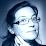 Caroline Vlaeminck's profile photo