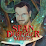 Sean Duregger's profile photo