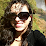 Daiane Wan-Dall's profile photo