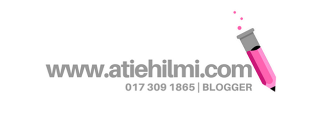 atiehilmi.com