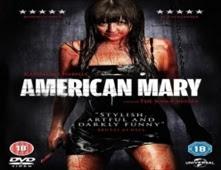 فيلم American Mary