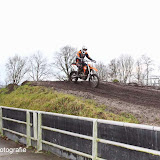 Stapperster Veldrit 2013 - IMG_0013.jpg