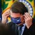 Pesquisa desmente Bolsonaro sobre suicídios durante a pandemia