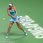 Maria Sharapova - 2015 WTA Finals -DSC_5112.jpg