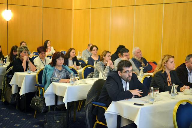 TaxEU Forum 2014, ziua a 2a 268