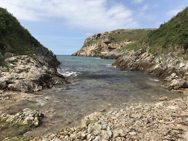 playa-la-fuente-cantabria.jpg