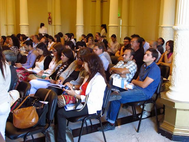 Comité SIU-Araucano (12 de marzo 2014) - ComiteAraucanoIMG_0911.jpg