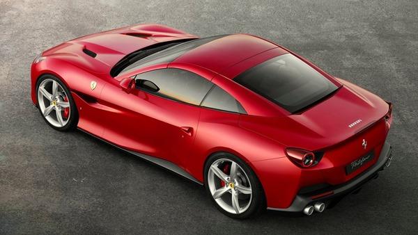 Ferrari-Portofino-rear
