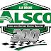 NASCAR Xfinity Review: ALSCO 300