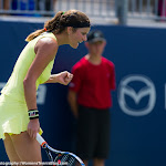 Julia Görges - 2015 Rogers Cup -DSC_3248.jpg