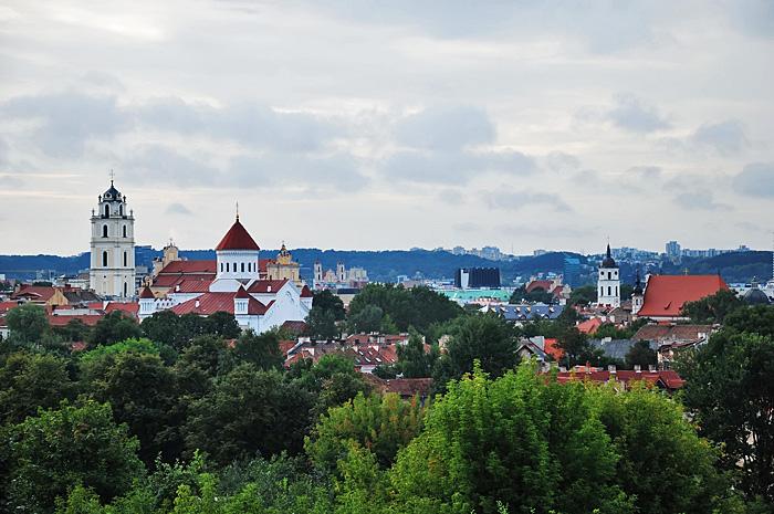 Vilnius08.JPG