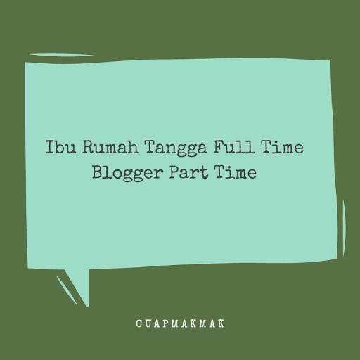 IRT vs Blogger
