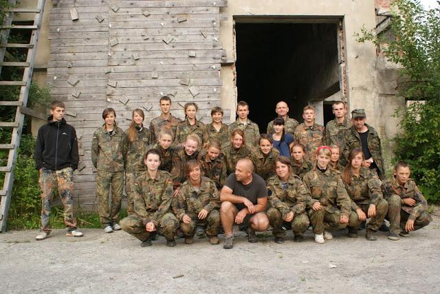 Obóz 2011 - cxv_1.jpg