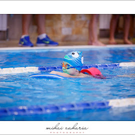 20161217-Little-Swimmers-IV-concurs-0060