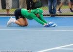 Ambiance - 2016 Australian Open -D3M_3502-2.jpg