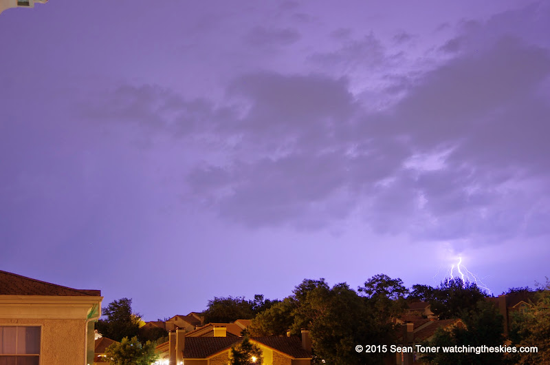 07-23-14 Lightning in Irving - IMGP1673.JPG