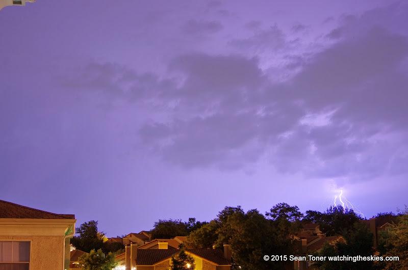 07-23-14 Lightning in Irving - IMGP1673.JPG
