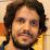 Arnaldo de Moraes Pereira's profile photo