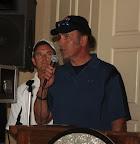 John Terrell and Jay Saldi