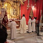CaminandoalRocio2011_029.JPG