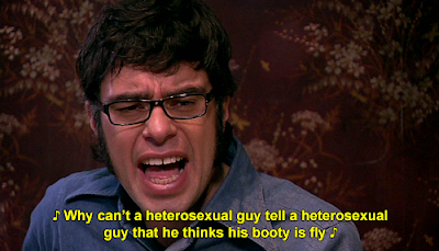 why%2Bcan%2527t%2Ba%2Bheterosexual%2Bguy%2Btell.png