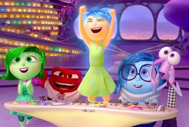 Inside Out2